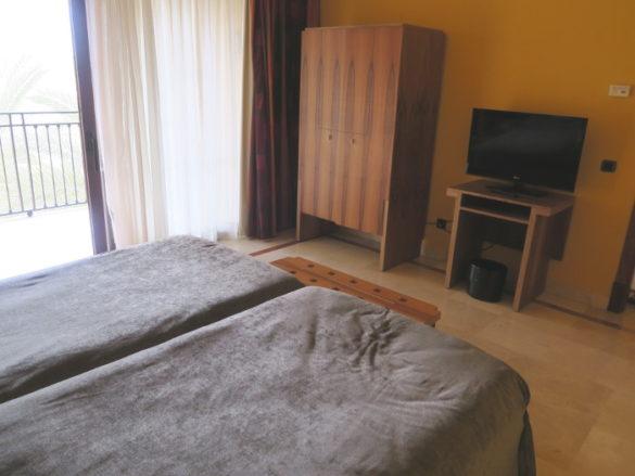Hotel Lopesan Costa Meloneras – Familienfreundliches Hotel auf Gran Canaria, ideal mit kleinen Kindern