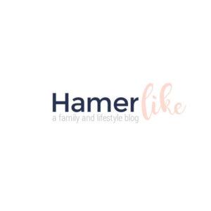 Hamerlike Blog