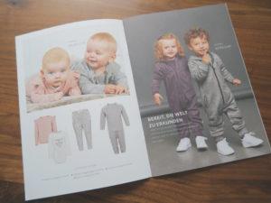 Kleider für unserer Little 62 - 92 cm