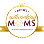 Networking Moms Member