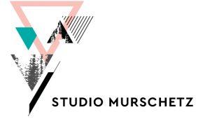 Logo Grafik Studio Murschetz