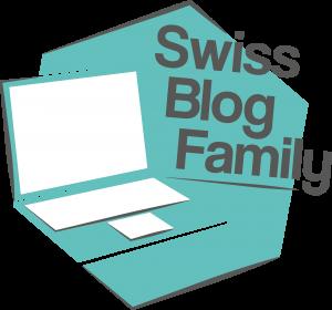 Swiss Blog Family - Das Elternbloggertreffen der Schweiz