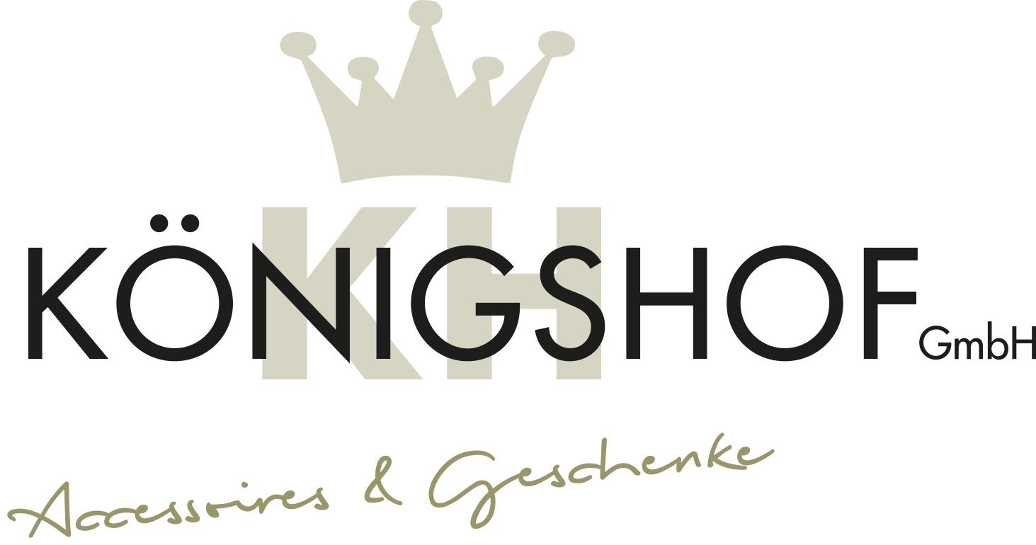 Königshof GmbH Accessoires & Geschenke