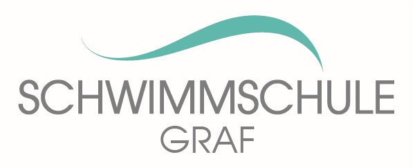 Logo Schwimmschule Graf