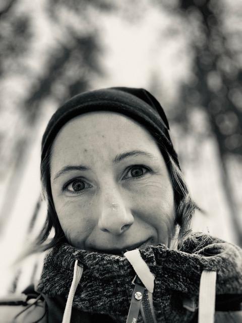 Tanja Suppiger - Herzbauchwerk