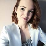 Rebecca Reise - Bloggerin und angehende Unternehmerin